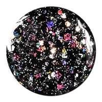 Bonetluxe Big Glittergel Pluto