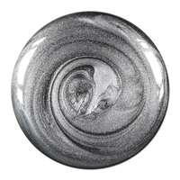 Bonetluxe Colorgel Cat-Eye Anthracite