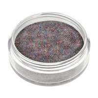 Poudre Acrylique 10 g - Multicolor