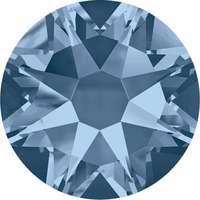 Swarovski Strass Denim Blue 3,2 mm (30 pcs)