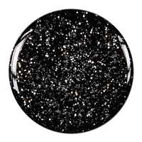 Bonetluxe Glittergel Moonlight Star
