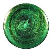 Bonetluxe Colorgel Metallic Smaragd