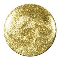 Bonetluxe Glittergel Prosecco Star