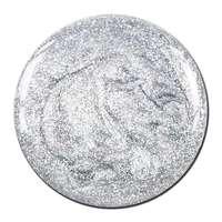 Bonetluxe Glittergel Pearly Silver Star