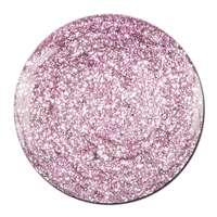 Bonetluxe Glam Glitter Gel Rose-Garden