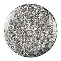 Bonetluxe Glam Glitter Gel Moonstone