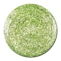 Bonetluxe Glam Glitter Gel Green-Secco