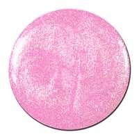 Bonetluxe Glittergel Pearly Rose Star