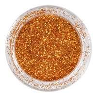 Boite de paillettes - Copper