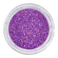 Boite de paillettes - Lilac