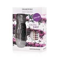 Swarovski Crystalpixie Nail Box - Exotic East
