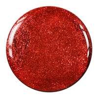 Bonetluxe Glittergel Red Star
