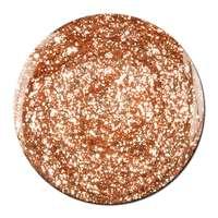 Bonetluxe Glam Glitter Gel Universe