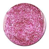Bonetluxe Glam Glitter Gel Berry