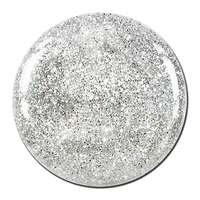 Bonetluxe Glittergel White Silver Star