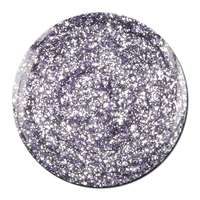 Bonetluxe Glam Glitter Gel Light-Violet