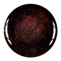 Bonetluxe Gel Pailleté Black-Galaxy Brown