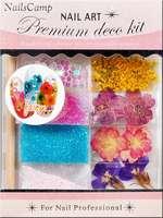 Premium Deco Kit 1