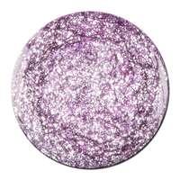 Bonetluxe Glam Glitter Gel Lavender-Feeling
