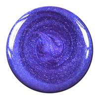 Bonetluxe Colorgel Metallic Purple