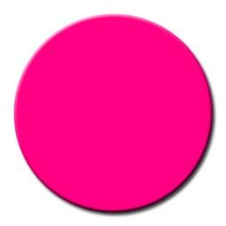 Bonetluxe Gel X-Neon Pink