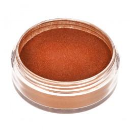Poudre Acrylique 10 g - Pearl Rouge