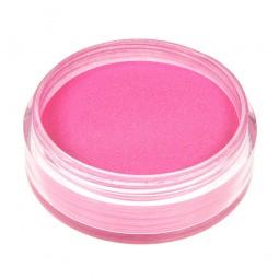 Poudre Acrylique 10 g - Pearl Rose