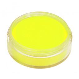 Poudre Acrylique 10 g - Neon Yellow