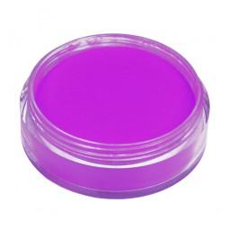 Poudre Acrylique 10 g - Neon Purple