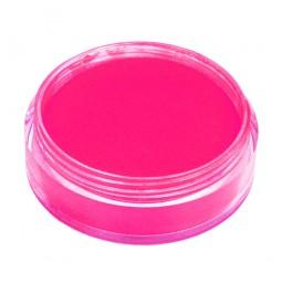 Poudre Acrylique 10 g - Neon Pink