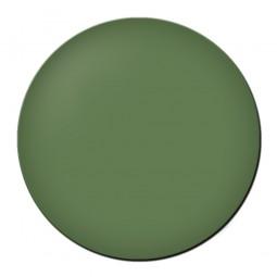 Bonetluxe Colorgel Olive