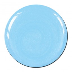 Bonetluxe Colorgel Metallic Ice Blue