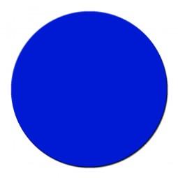 Bonetluxe Gel X-Neon Blue