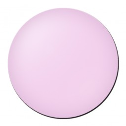Bonetluxe Colorgel Pastel Violet