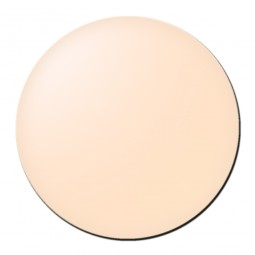 Bonetluxe Colorgel Pastel Beige